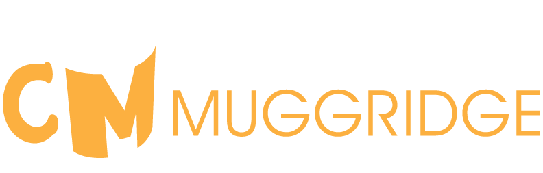 Christopher Muggridge